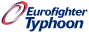 е:eurofighter_logo.png